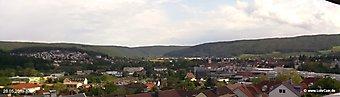 lohr-webcam-28-05-2019-17:30