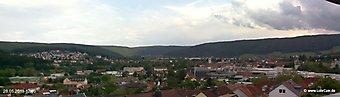 lohr-webcam-28-05-2019-17:40
