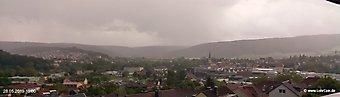 lohr-webcam-28-05-2019-18:00