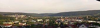 lohr-webcam-28-05-2019-19:50