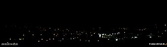 lohr-webcam-29-05-2019-02:20