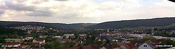 lohr-webcam-29-05-2019-18:00