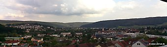 lohr-webcam-29-05-2019-18:30