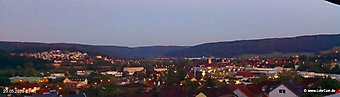 lohr-webcam-29-05-2019-21:40