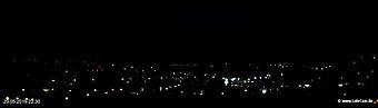lohr-webcam-29-05-2019-22:30