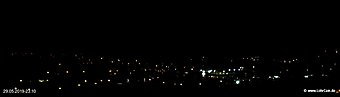 lohr-webcam-29-05-2019-23:10