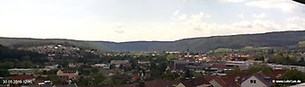 lohr-webcam-30-05-2019-12:10