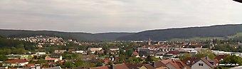lohr-webcam-30-05-2019-17:30