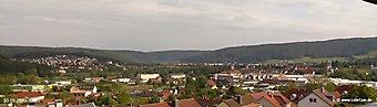 lohr-webcam-30-05-2019-18:20