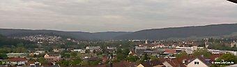 lohr-webcam-31-05-2019-08:10