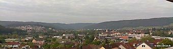 lohr-webcam-31-05-2019-08:30
