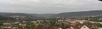 lohr-webcam-31-05-2019-08:40
