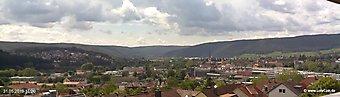 lohr-webcam-31-05-2019-11:20