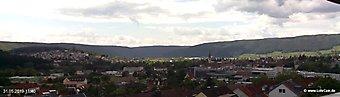 lohr-webcam-31-05-2019-11:40