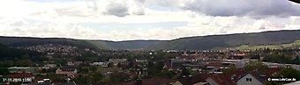 lohr-webcam-31-05-2019-11:50