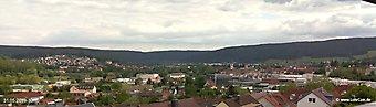 lohr-webcam-31-05-2019-16:10