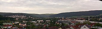 lohr-webcam-31-05-2019-19:20
