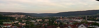 lohr-webcam-31-05-2019-20:50