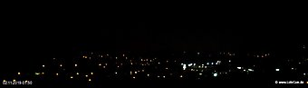 lohr-webcam-02-11-2019-01:50