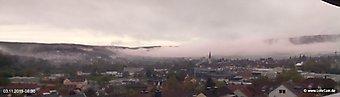 lohr-webcam-03-11-2019-08:30