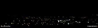 lohr-webcam-04-11-2019-03:40