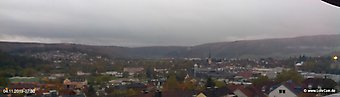 lohr-webcam-04-11-2019-07:30