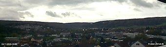 lohr-webcam-04-11-2019-09:50