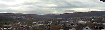 lohr-webcam-04-11-2019-10:50