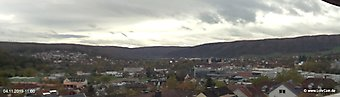 lohr-webcam-04-11-2019-11:00