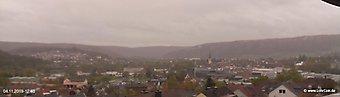 lohr-webcam-04-11-2019-12:40