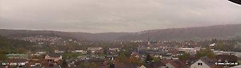 lohr-webcam-04-11-2019-12:50