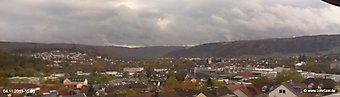 lohr-webcam-04-11-2019-15:30
