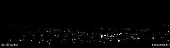 lohr-webcam-04-11-2019-23:30
