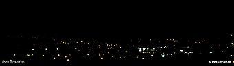lohr-webcam-05-11-2019-01:00