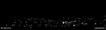 lohr-webcam-05-11-2019-01:10