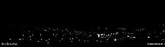 lohr-webcam-05-11-2019-01:40