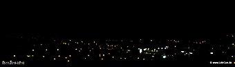 lohr-webcam-05-11-2019-03:10