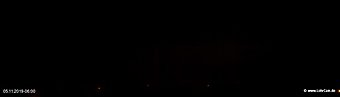 lohr-webcam-05-11-2019-06:00