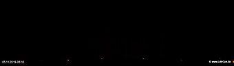 lohr-webcam-05-11-2019-06:10