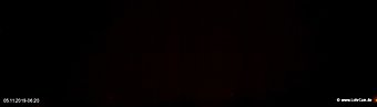 lohr-webcam-05-11-2019-06:20