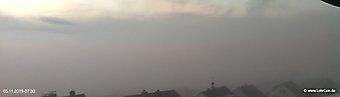 lohr-webcam-05-11-2019-07:30