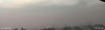 lohr-webcam-05-11-2019-07:40