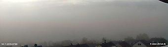 lohr-webcam-05-11-2019-07:50