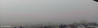 lohr-webcam-05-11-2019-08:00