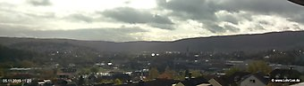 lohr-webcam-05-11-2019-11:20