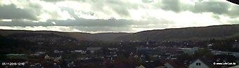 lohr-webcam-05-11-2019-12:10