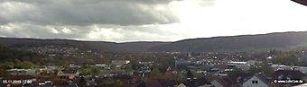lohr-webcam-05-11-2019-13:30
