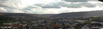 lohr-webcam-05-11-2019-13:40