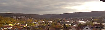 lohr-webcam-05-11-2019-15:40