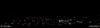 lohr-webcam-07-11-2019-00:50